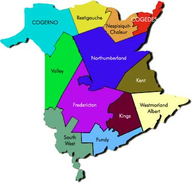 newfoundland map with Newbrunswick on 7607154792 besides Chef Cory Vitiello besides 8020843 as well Route 510  Terre Neuve Et Labrador further 5136130517.